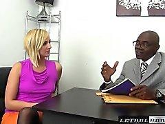 arsch big cocks blondine blowjob hardcore