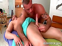 big cock blowjob dick gay