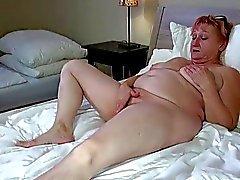 granny lesbian porn granny seducing girl lesbian lesbian moms