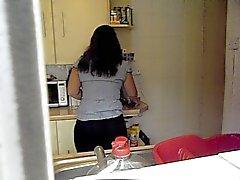 amateur hidden cams latin