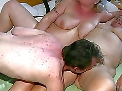 aged fuck group sex hardcore hardcore sex