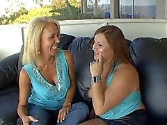 big boobs hardcore lesbians matures