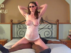 hairy matures hd videos