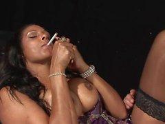 interracial milfs avsugningar stora bröst