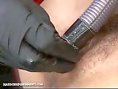 hardcorepunishments bdsm domination