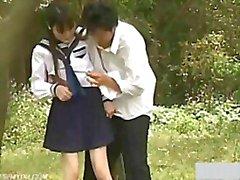 hidden cams japanese voyeur