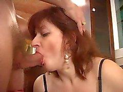anal matures milfs
