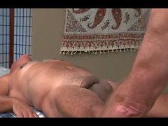gay daddy massage hd videos