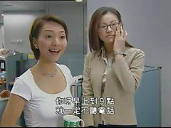celebrities chinese