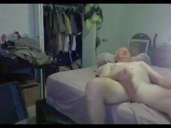 gay masturbation