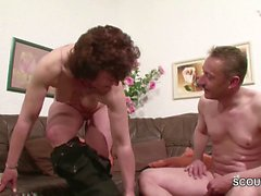 blowjob german hardcore hd mature