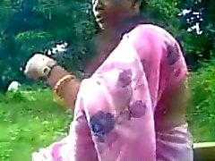 amateur blowjobs indian matures public nudity