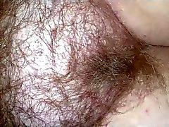bbw dedilhado peludo milfs