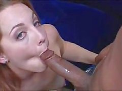 wife group sex interracial