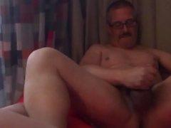 гей любительский мастурбация люди