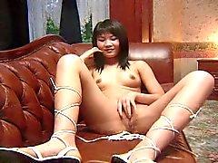 aziatisch chinees softcore