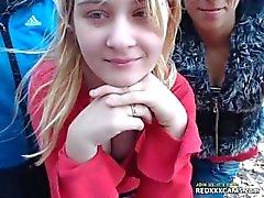 milf-lesbian-lovers mature-ffm-threesome secretary-pov japanese-bondage amateur-webcam