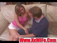 milf femme permutation échanger milfs