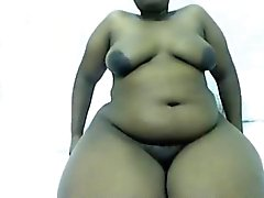 amateur ass black and ebony fingering masturbation