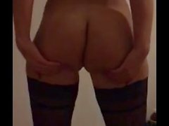 big-ass amateur big ass