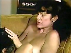 big boobs group sex hairy