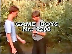 gay amateur blowjobs