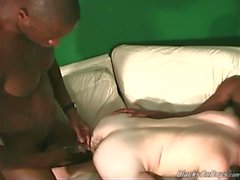 gay big cocks blowjobs gay porn interracial