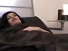 klitoris jilling off masturbation milf