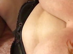 amateur bbw big tits british