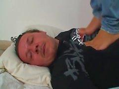 homossexual pornô gay bdsm vestiários palmada