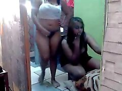 piscando indiano nudez em público