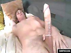 amateur pijpbeurt homo handjob hardcore