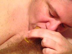 amateur blowjobs cumshots hd videos my mistress