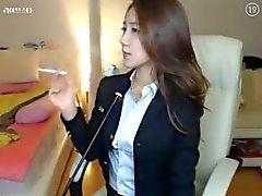 masturbate korean-webcam korean-webcam-girl korean-webcam-dance