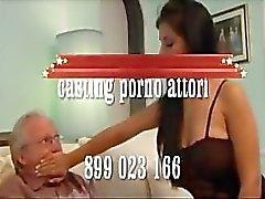 european swedish pornstars