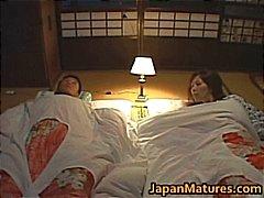 amador grandes mamas maldito sexo em grupo japonês