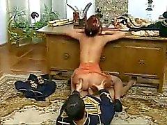 anaal rijpt milfs frans