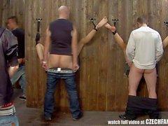 bdsm bdsm porn videos bdsm sex bondage cruel sex scenes