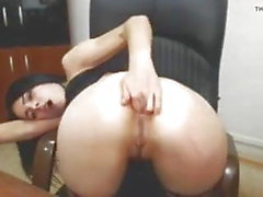 18 years old anal big ass