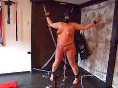 female submission 02