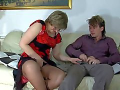 matures milfs old young russian