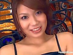 nipponhd 3some asian