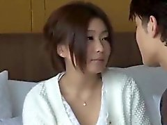 amateur asian blowjob hairy
