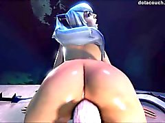 big-boobs ass-fuck collection sfm