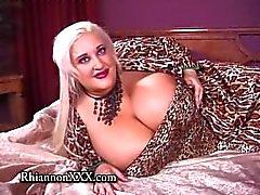 big-boobs chubby bbw big tits