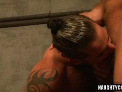 homossexuais alegres massagem gay men homossexual gay musculares