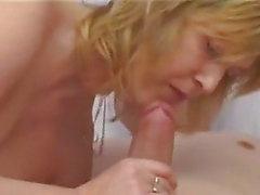 amateur gratis blonde kostenlose xxx blonde