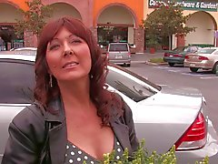 milfs old young matures redheads