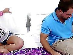 pompino innocenti adolescente amatoriale adolescente pompino azione adolescente teen sesso orale