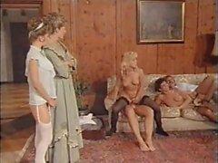 group sex hardcore orgy